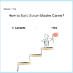 Scrum Master Career