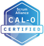 CAL-O Training Certification