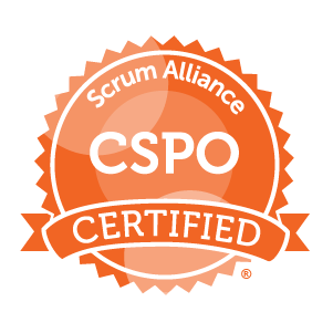 cspo-training-certification